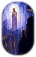 Сергий Радонежский Святой